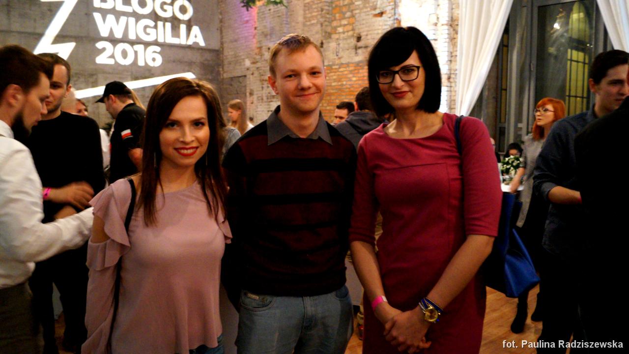 fot. Paulina Radziszewska