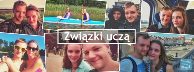 fot. Patryk Tarachoń / Paulina Radziszewska