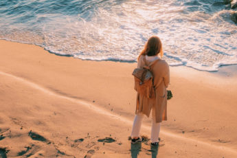 W jaki sposób znosić samotność? Najlepsze sposoby aby zmotywować się do działania? Jak samotność wpływa na życie człowieka!