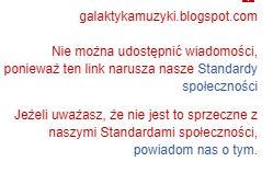 fot. Patryk Tarachoń / Facebook / Galaktyka Muzyki / Aleksander Janusz