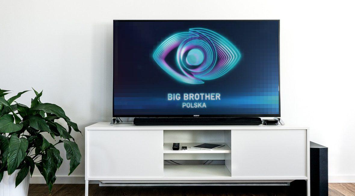 Jaki osiągniemy efekt, gdy zamkniemy w jednym miejscu ludzi o różnych poglądach? Czy doświadczenie społeczne w programie Big Brother ma sens? Sprawdź czego nie nauczysz się z reality-show!