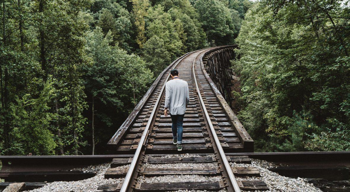 Kto był inspiracją do napisania książki? Czego może nauczyć nas najlepszy przyjaciel na świecie? Powód dla którego odszedł mój najlepszy przyjaciel...