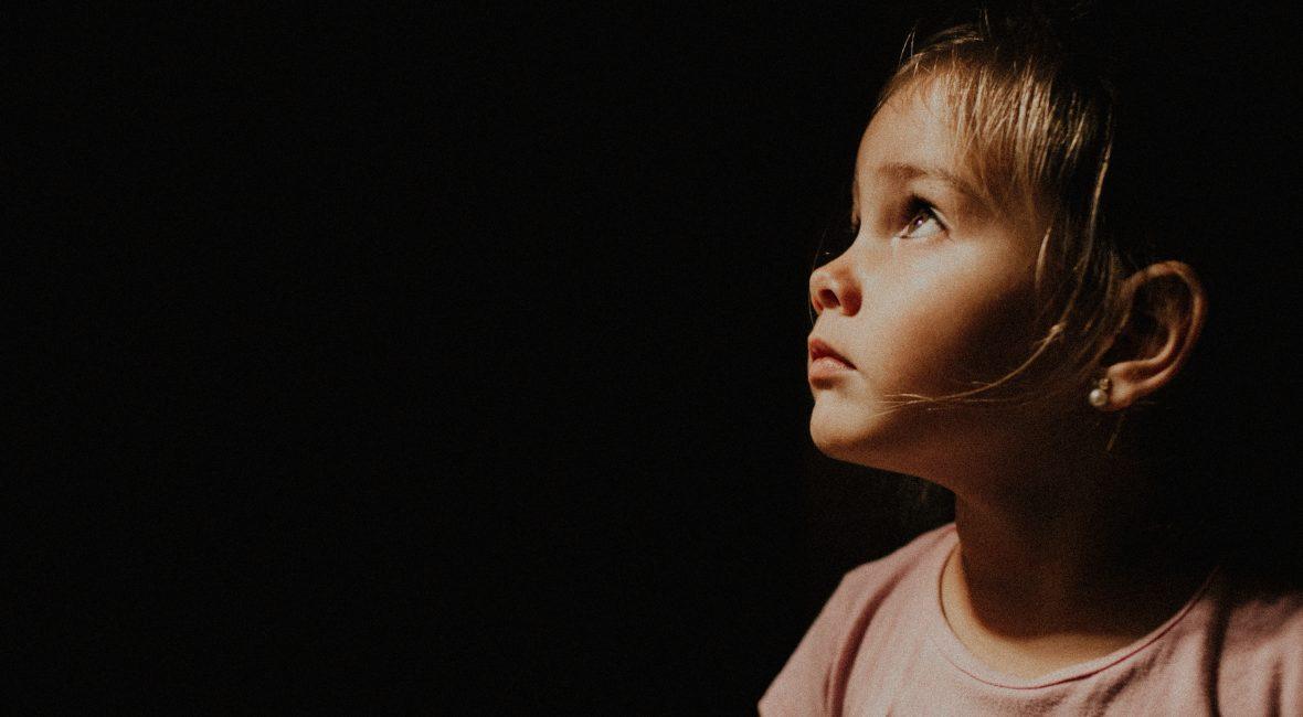 Jak wygląda integracja dzieci w niektórych placówkach? Na czym polega zmuszanie dzieci do integracji? Dlaczego należy uszanować odmienność dziecka!