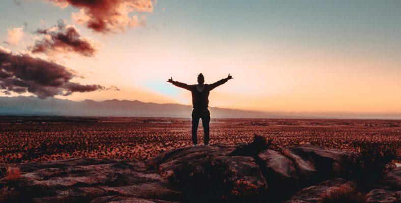 Kiedy najlepiej zacząć spełniać marzenia? Czy ze swoimi możliwościami możesz spełnić nierealne marzenia? Zobacz najbardziej nietypowy pomysł na biznes!