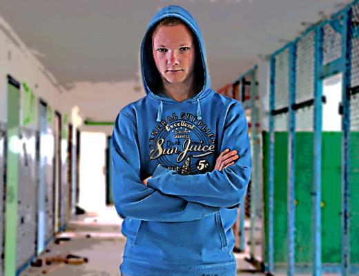 Co czuje dziecko gnębione w szkole? W jaki sposób przejawia się przemoc wśród uczniów? Zobacz,jak wygląda nękanie w szkole z perspektywy ucznia!