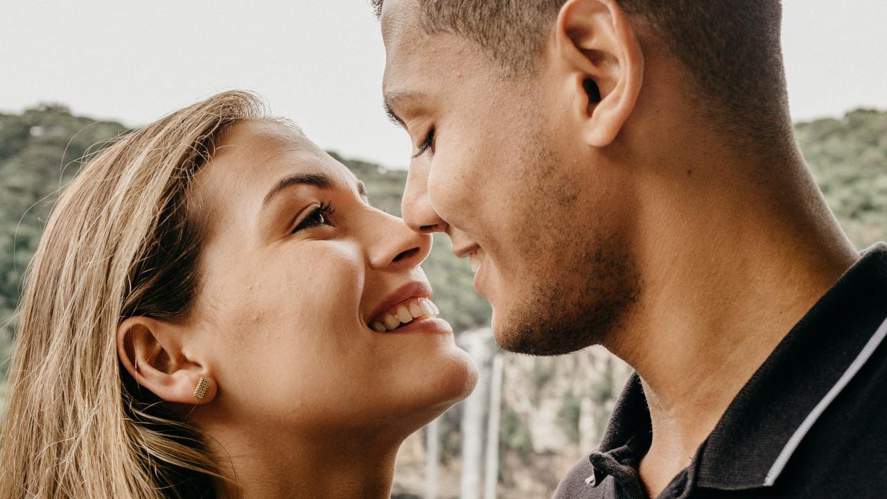 Czy warto wchodzić w związek z mężczyzną? Dlaczego warto znaleźć chłopaka? Jak wygląda związek z mężczyzną w praktyce! Fakty czy mity?
