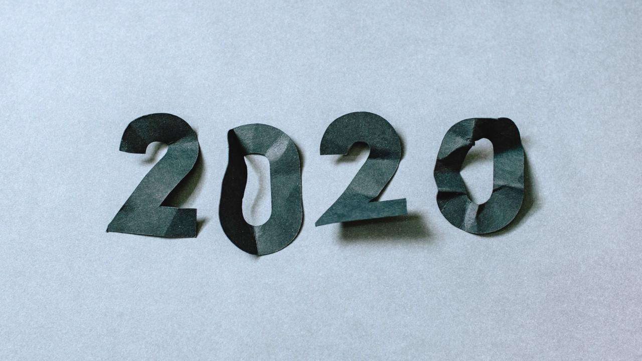 Co udało nam się zrobić w 2020 roku? Jak rozwinął się blog i jakie osiągnięcia mam za sobą? Sprawdźmy, co zdziałaliśmy w minionym 2020 roku!