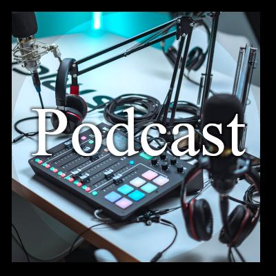 Gdy zlecisz mi przygotowanie i konfigurację podcastu, otrzymasz profesjonalne show. Przejdź tutaj!