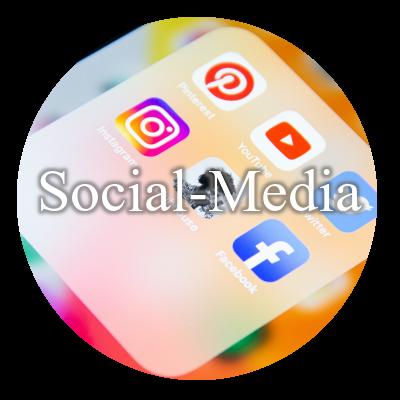Gdy zajmę się pracą nad Twoimi kanałami social-media, otrzymasz profesjonalne treści oraz wyróżnisz się regularnością. Przejdź tutaj!