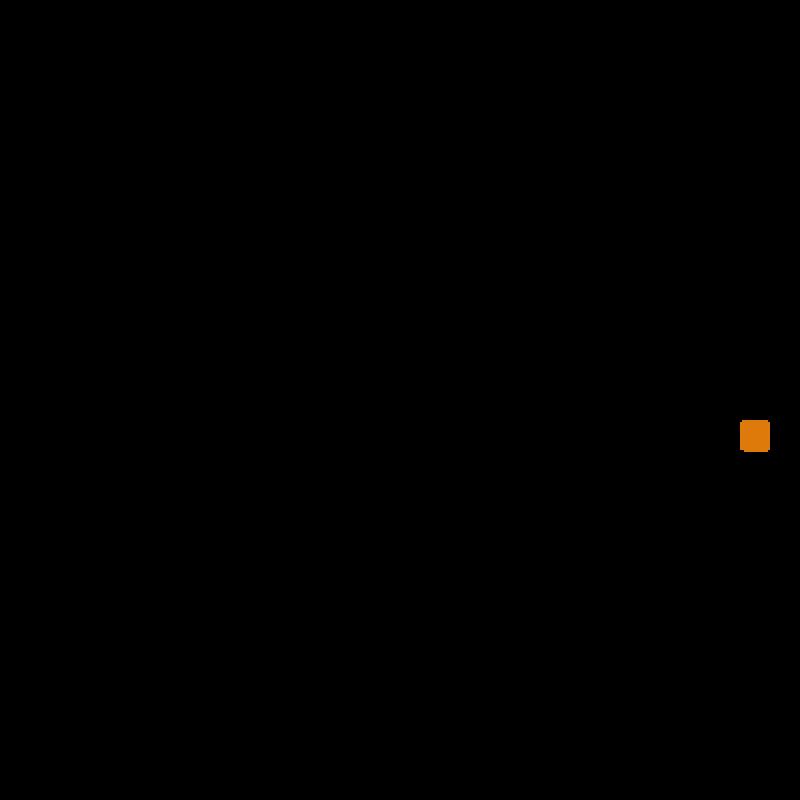 Logo Rozbria.pl - Patryk Tarachoń 2019
