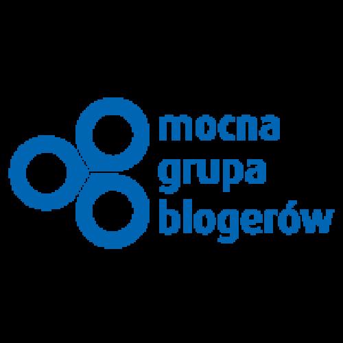 mocnagrupablogerow.pl