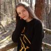 Paulina Radziszewska - awatar