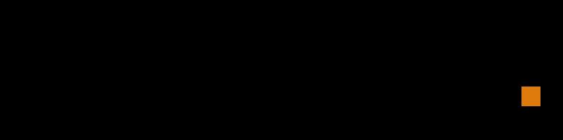 RozBria - logo Patryk Tarachoń 2018
