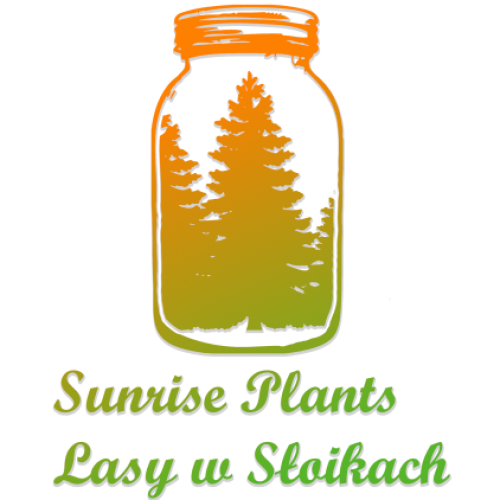 sunriseplants.pl