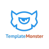 Template Monster Polska - blog Patryk Tarachoń