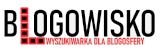 Blogowisko.net